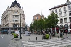 Brussel-0533-Gerechtsplein