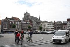 Sint-Truiden-011-Grote-Markt