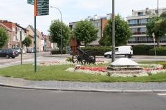 Sint-Truiden-278-Plein-met-kanon