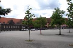 Tuinwijk-Eisden-248-Kerkplein