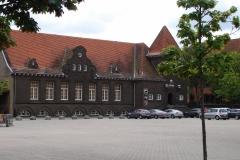 Tuinwijk-Eisden-249-Kerkplein-met-Casino