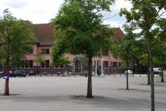 Tuinwijk-Eisden-250-Kerkplein