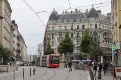 Grenoble-152-Place-de-Notre-Dame