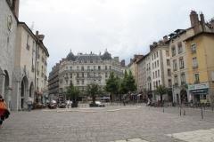 Grenoble-154-Place-de-Notre-Dame
