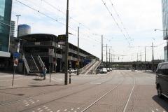 Den-Haag-288-Stationsplein