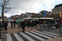 Groningen-210-Vismarkt