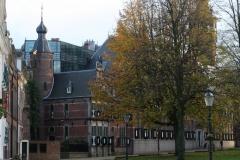 Groningen-351-Plein-bij-Martinitoren