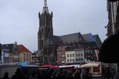 Roermond-Markt-01