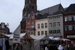 Roermond-Markt-02