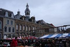 Roermond-Markt-03