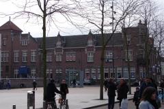 Roermond-Theaterplein