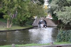 Alkmaar-378-Baangracht-met-Baansluis