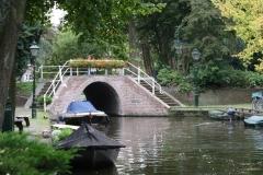 Alkmaar-594-Baangracht-Baansluis