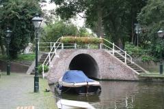 Alkmaar-595-Baangracht-Baansluis
