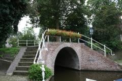 Alkmaar-596-Baangracht-Baansluis