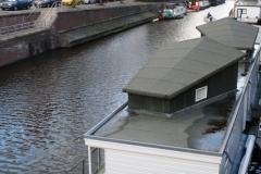 Groningen-304-Gracht-met-Spilsluizen