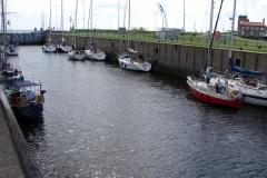 Vlissingen-Sluis-Groot-01