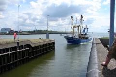 Vlissingen-Sluis-Groot-04