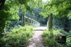 Bunde-richting-Brommelen-037-Spoorbrug