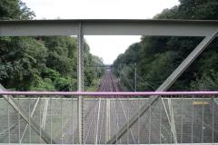 Bunde-richting-Brommelen-038-Spoorweg