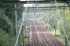 Bunde-richting-Brommelen-040-Spoorweg