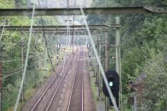 Bunde-richting-Brommelen-041-Spoorweg