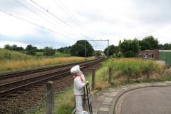 Elsloo-052-Kok-Spoorweg