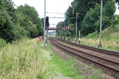 Elsloo-053-Spoorweg