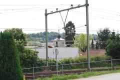 Houthem-St-Gerlach-180-Spoorweg-met-daarachter-torentje