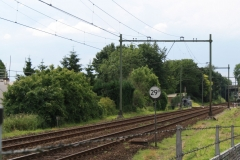 Houthem-St-Gerlach-187-Spoorbaan