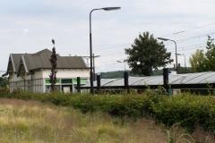Houthem-St-Gerlach-214-Station