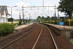 Houthem-St-Gerlach-216-Station