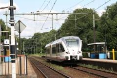 Ransdaal-276-Station-met-trein