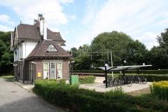 Ransdaal-279-Station-en-fietsenstalling