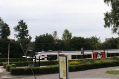 Ransdaal-Termaar-005-Station-met-passerende-trein