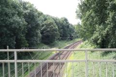 Ransdaal-Termaar-098-Het-spoor-vanaf-een-brug