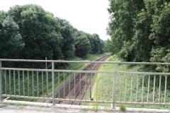 Ransdaal-Termaar-099-Het-spoor-vanaf-een-brug