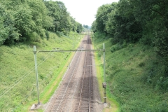 Ransdaal-Termaar-101-Het-spoor-vanaf-een-brug