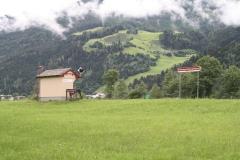 Hollersbach-011-Station-Pinzgauer-Lokalbahn