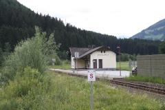 Mühlbach-024-Station-Mühlbach-Im-Pinzgau