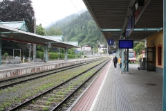 Zell-am-See-002-Station