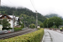 Zell-am-See-060-Spoorbaan