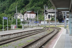 Zell-am-See-088-Station
