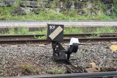Zell-am-See-089-Wissel-bij-station