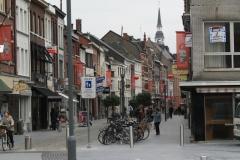 Maaseik-Winkelstraat-2