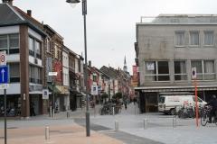 Maaseik-Winkelstraat