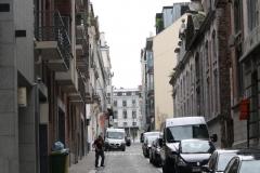 Brussel-2014-0280-Kernstraat