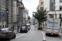 Brussel-2014-0284-Kernstraat