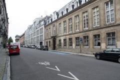 Brussel-2014-0414-Wolstraat