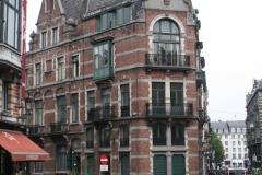Brussel-2014-0510-Boomstraat